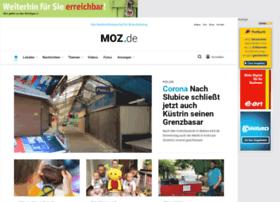 moz-online.de