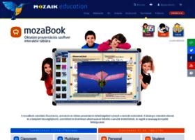 mozabook.hu