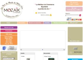mozaik-laboutique.com