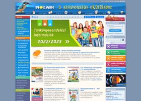 mozaik.info.hu