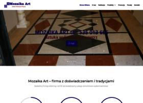 mozaika-art.pl