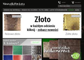 mozaikiswiata.pl