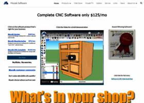 mozaiksoftware.com