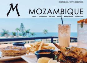 mozambiqueoc.com