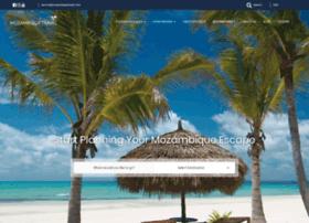 mozambiquetravel.com