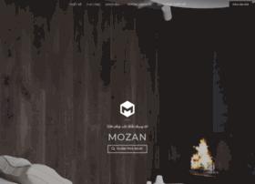 mozanhouzz.com