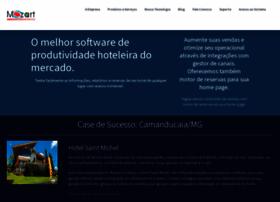 mozart.com.br