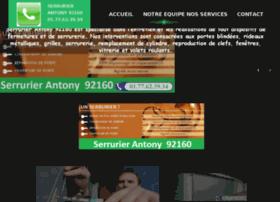 mozartloperarock.fr