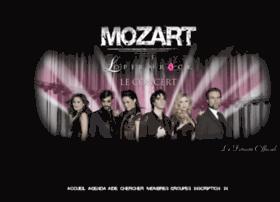 mozartoperarock-leforum.com