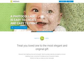 mozaus.com