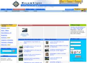 mozclass.com