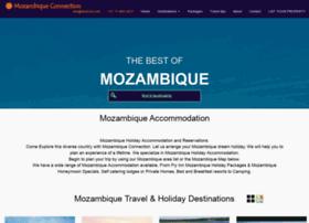 mozcon.com