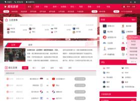 mozest.com