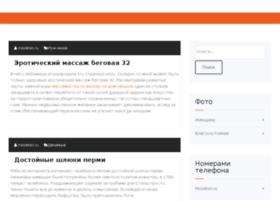 mozeton.ru