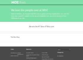 mozfans.com