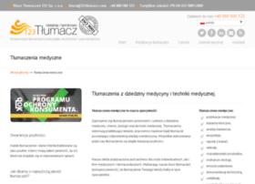 mozg-info.pl
