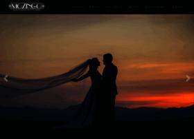 mozingophotography.com