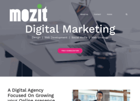 mozit.co.uk
