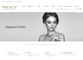 mozt.com.co