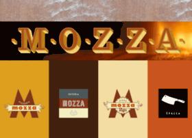mozza-la.com