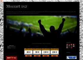 mozzart1x2.blogspot.sk