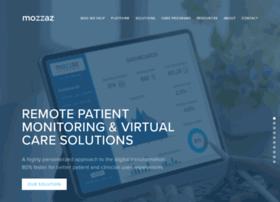 mozzaz.com