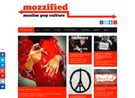 mozzified.com