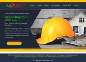 mp-costruzioni.com