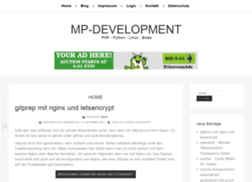 mp-development.de