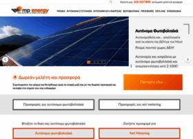 mp-energy.gr