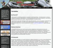 mp-foorumi.com