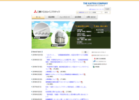 mp-infratec.co.jp
