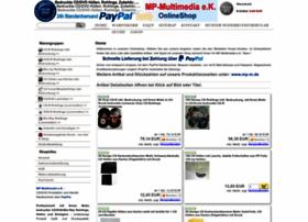 mp-multimedia.de