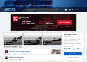 mp-pistol.com
