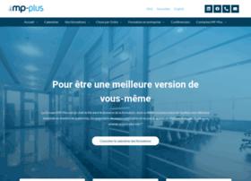 mp-plus.com