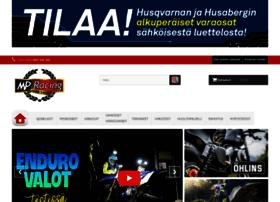 mp-racing.fi