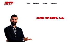 mp-soft.cz