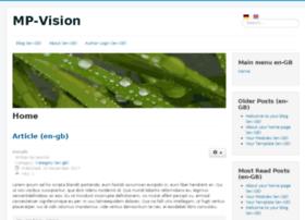 mp-vision.de