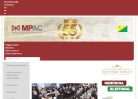 mp.ac.gov.br