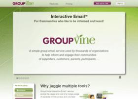 mp.groupvine.com