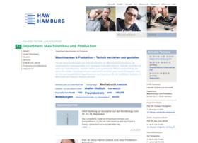 mp.haw-hamburg.de