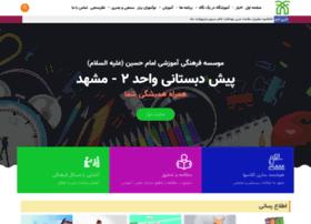 mp2.tabaar.com
