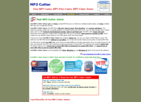 mp3-cutter.net