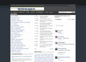 mp3-index.blogspot.com