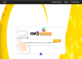 mp3-juices.org