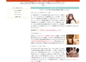 mp3-musik-download.net