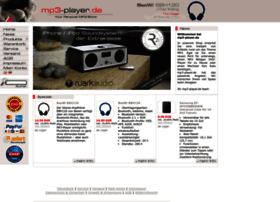 mp3-player.de
