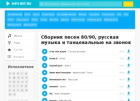 mp3-ru.ru