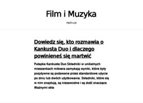 mp3-x.pl