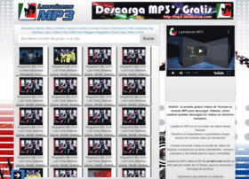 mp3.lawalocos.com